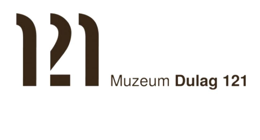 edukacja, Marzec Muzeum Dulag - zdjęcie, fotografia