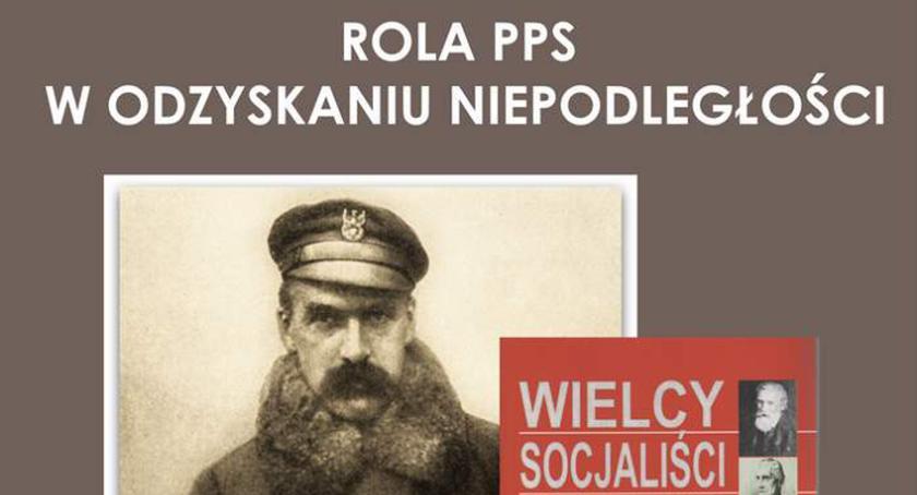 historia, ODZYSKANIU NIEPODLEGŁOŚCI - zdjęcie, fotografia