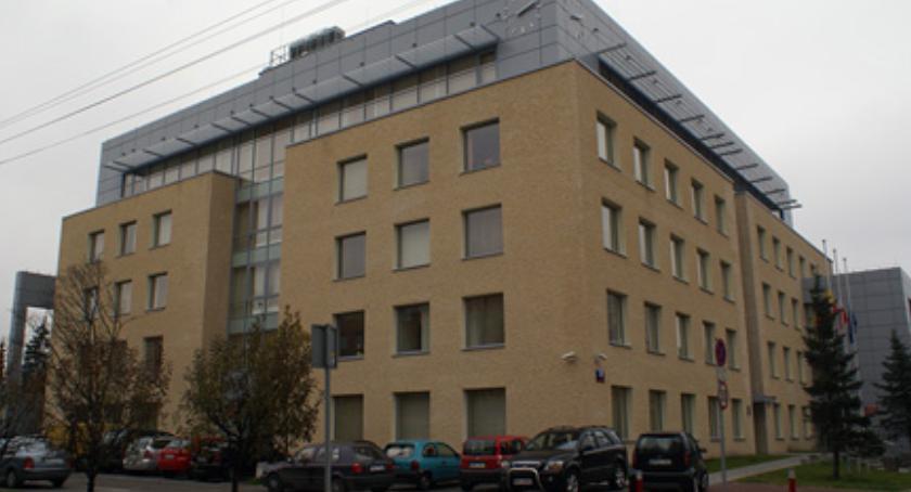 powiat , Powiatowy Konkurs Literacki dzieci młodzieży Stulecie Polski - zdjęcie, fotografia