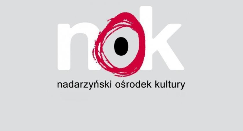 film i kino , NOKOWE BUDUJEMY KLOCKÓW - zdjęcie, fotografia