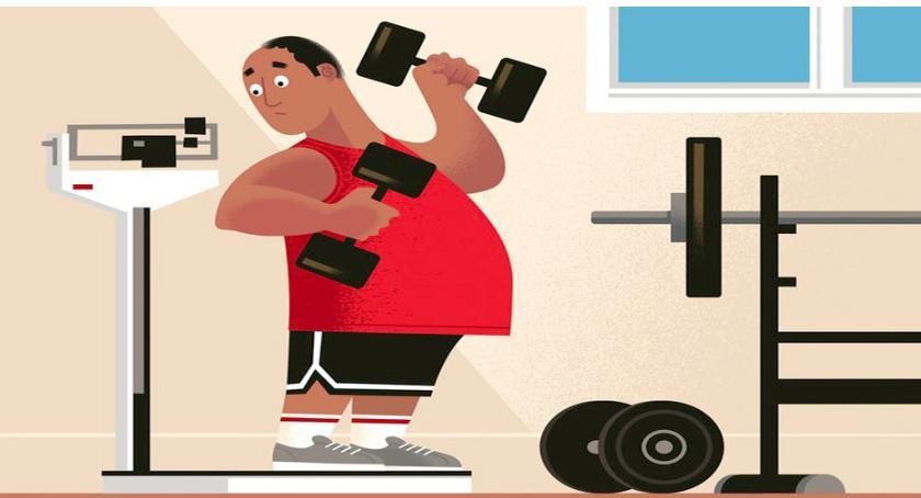 sport szkolny, Zapraszamy parku Potulickich Pruszkowie fitness każdego! - zdjęcie, fotografia