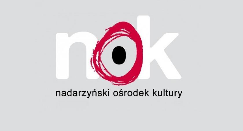 edukacja, Wilno kuchni bibliotece - zdjęcie, fotografia