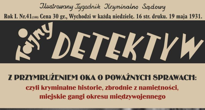 edukacja, Muzeum Starożytnego Hutnictwa Mazowieckiego Stefana Woydy Pruszkowie Muzeów - zdjęcie, fotografia