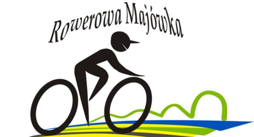 kolarstwo, Zapraszamy rowery niedielę Komorowa - zdjęcie, fotografia