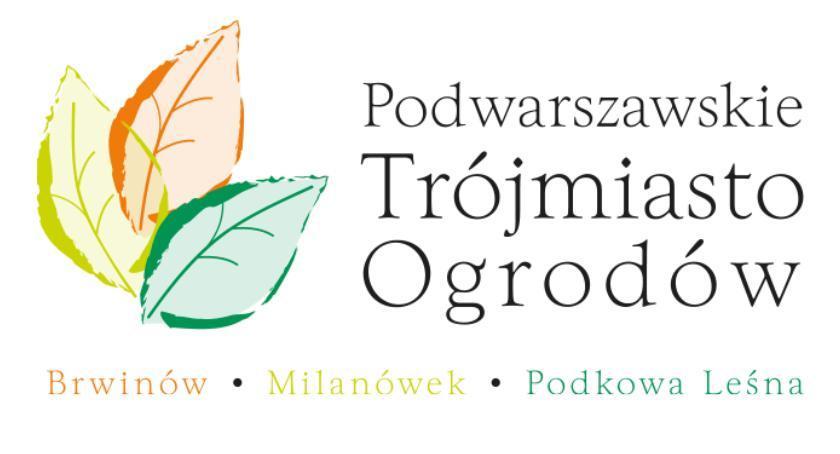 urzędy i administracja , Podwarszawskie Trójmiasto Ogrodów współpraca - zdjęcie, fotografia