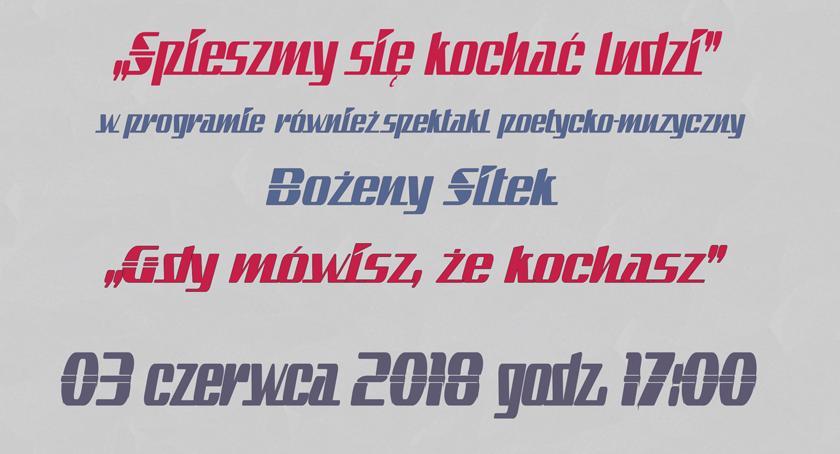 konkursy plebiscyty, NAGRODA LITERACKA IMIENIA KSIĘDZA TWARDOWSKIEGO Edycja - zdjęcie, fotografia