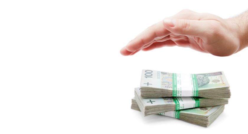 inwestycje, zwiększyć swoją szansę dostanie pożyczki - zdjęcie, fotografia