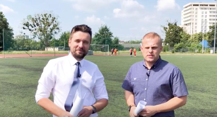 inwestycje, Szansa dofinansowanie pływalni ZSOiS Pruszkowie - zdjęcie, fotografia