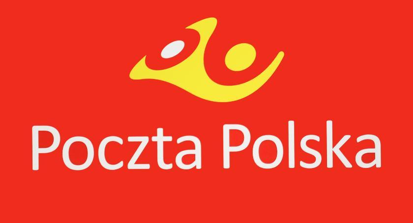 inwestycje, Poczta Polska powiadomienia zamiast papierowego awizo - zdjęcie, fotografia