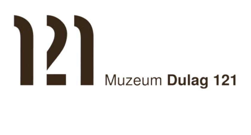 historia, Informacje sierpniowe Muzeum Dulag - zdjęcie, fotografia