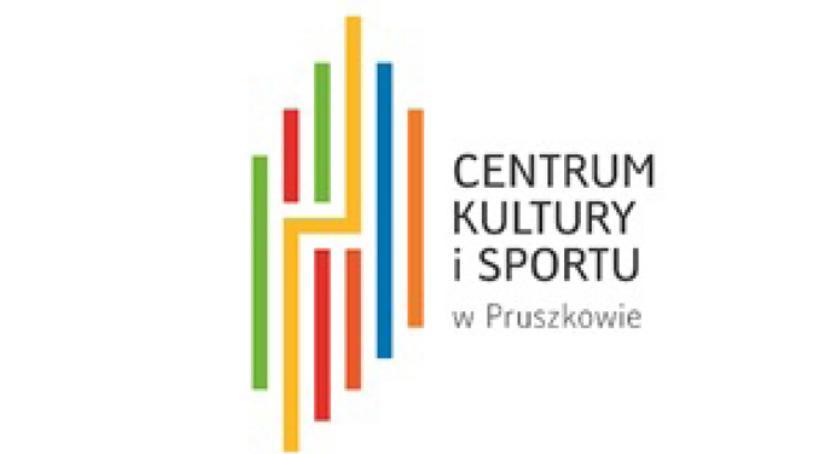 rozrywka, Informacje Centrum Kultury Sportu Pruszkowie - zdjęcie, fotografia