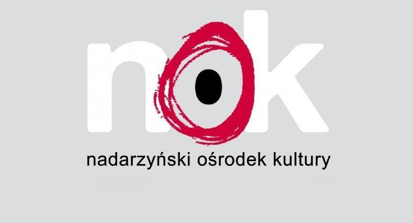 wystawy, Wystawa rysunku Kunkowskiej - zdjęcie, fotografia