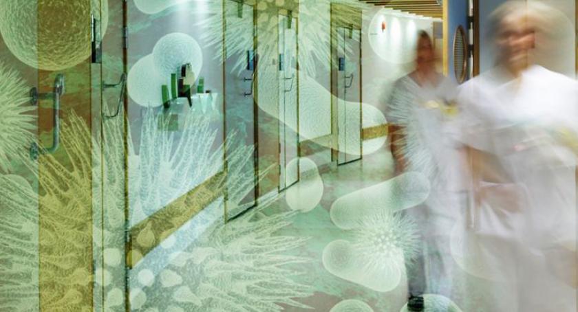 zdrowie, Ogniska Pruszkowie - zdjęcie, fotografia