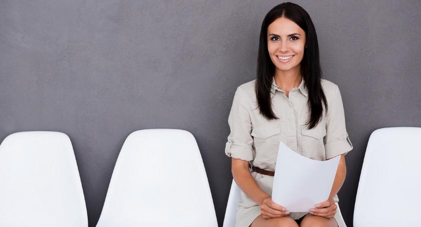 inwestycje, szukać pracę znaleźć - zdjęcie, fotografia
