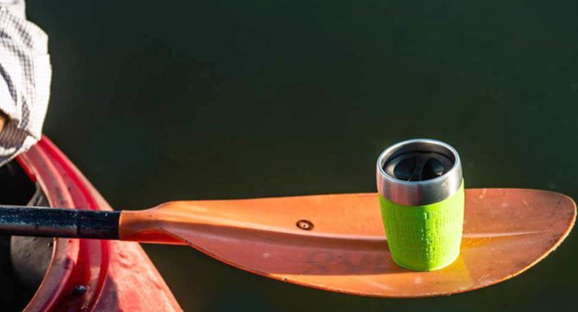 rozrywka, Zaproszenie spływ kajakowe Dolinie Utraty - zdjęcie, fotografia