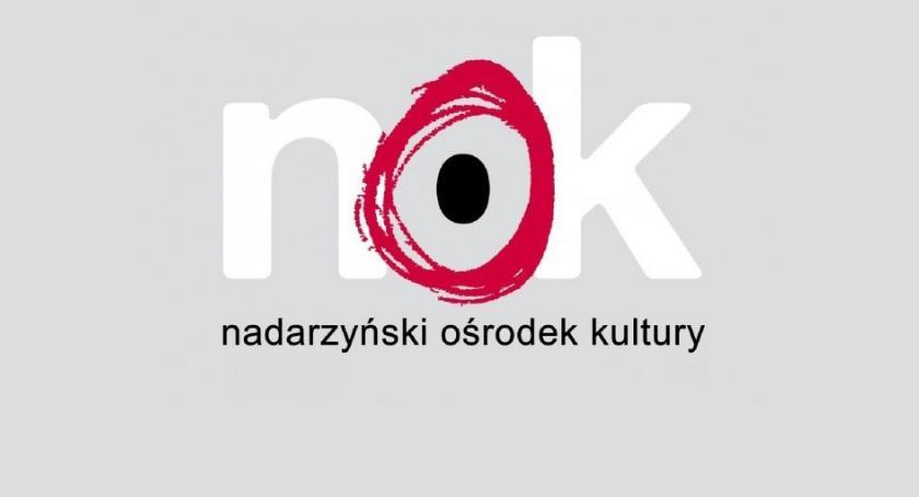 """film i kino , Piotr Dumała """"EDERLY"""" Kinie Nokowym - zdjęcie, fotografia"""