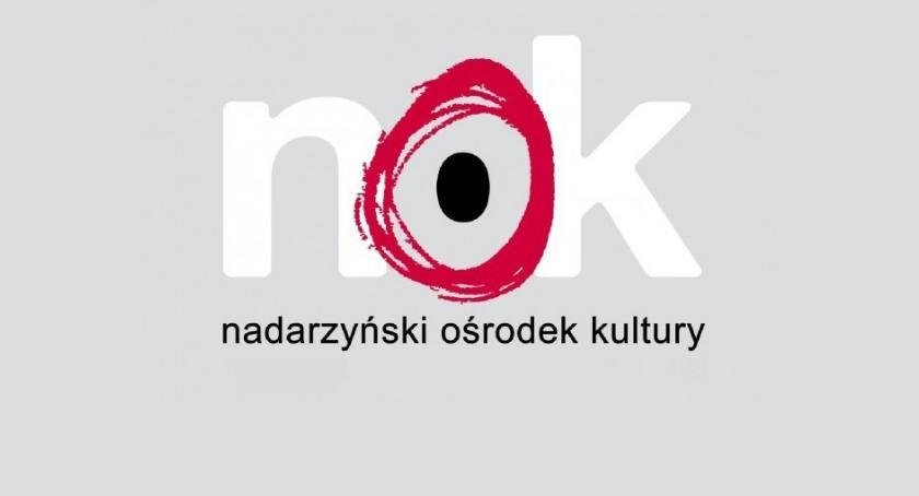 rozrywka, Informacje - zdjęcie, fotografia