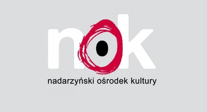 koncerty, Koncert Antoniny Krzysztoń - zdjęcie, fotografia