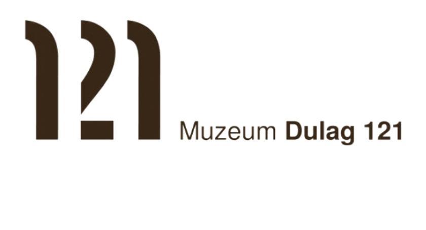 historia, rocznica wprowadzenia stanu wojennego spotkania Muzeum Dulag - zdjęcie, fotografia