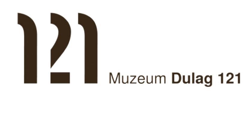 historia, Grudzień Muzeum Dulag - zdjęcie, fotografia