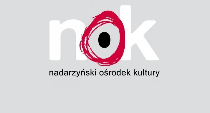akcje charytatywne , FINAŁ WOŚP NADARZYNIE - zdjęcie, fotografia