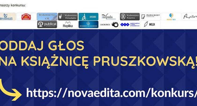 konkursy plebiscyty, Konkurs - zdjęcie, fotografia