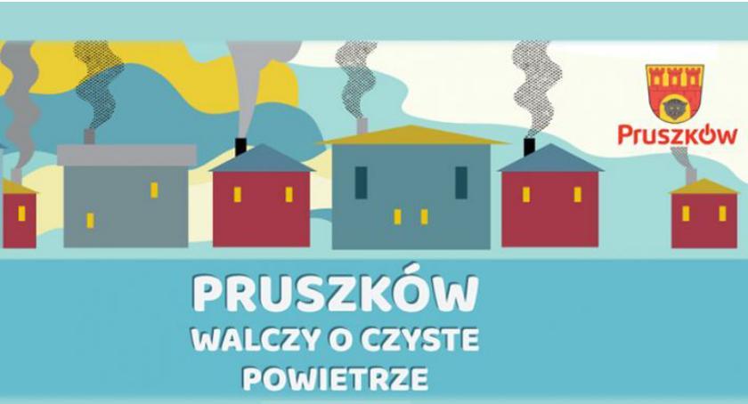 inwestycje, Dotacje wymianę urządzeń grzewczych Pruszkowie - zdjęcie, fotografia