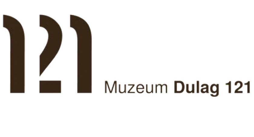 edukacja, Muzeum Dulag - zdjęcie, fotografia