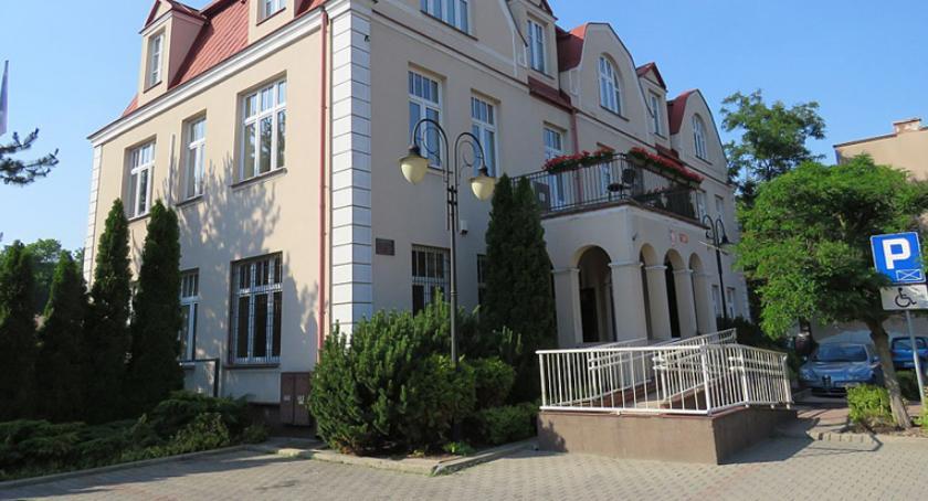 inwestycje, Dotacje upowszechnianie kultury fizycznej gminie Brwinów - zdjęcie, fotografia