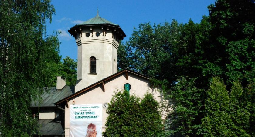 wystawy, Muzeum Starożytnego Hutnictwa Mazowieckiego zaprasza - zdjęcie, fotografia