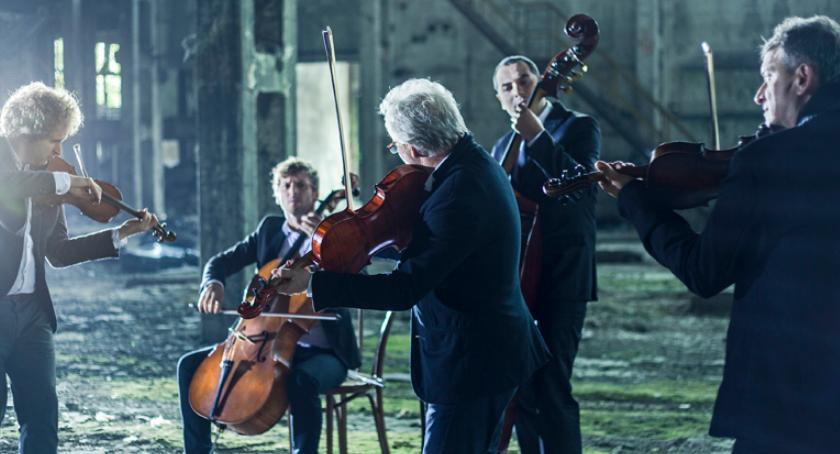 koncerty, Koncert zespołu Vołosi Pruszkowie - zdjęcie, fotografia
