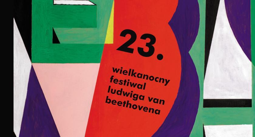 koncerty, Bogaty program Festiwalu Beethovenowskiego - zdjęcie, fotografia