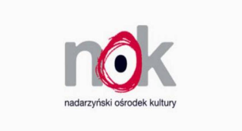 film i kino , DOMINIKA GNATEK KINIE NOKOWYM - zdjęcie, fotografia