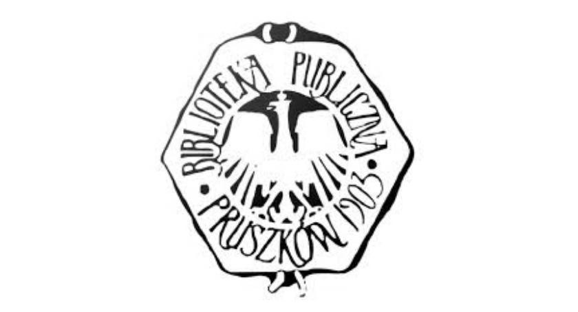 film i kino , Książnica Pruszkowska Spółdzielczy Kultury Pruszkowie zapraszają - zdjęcie, fotografia