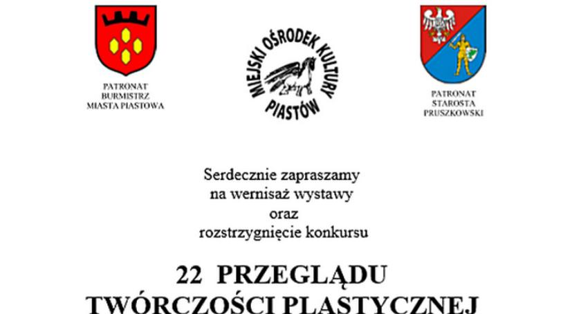 wystawy, Interpretacje Piastowie wernisaż wystawy konkurs - zdjęcie, fotografia