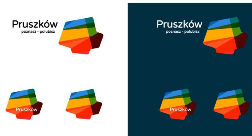 urzędy i administracja , Pruszkowa - zdjęcie, fotografia