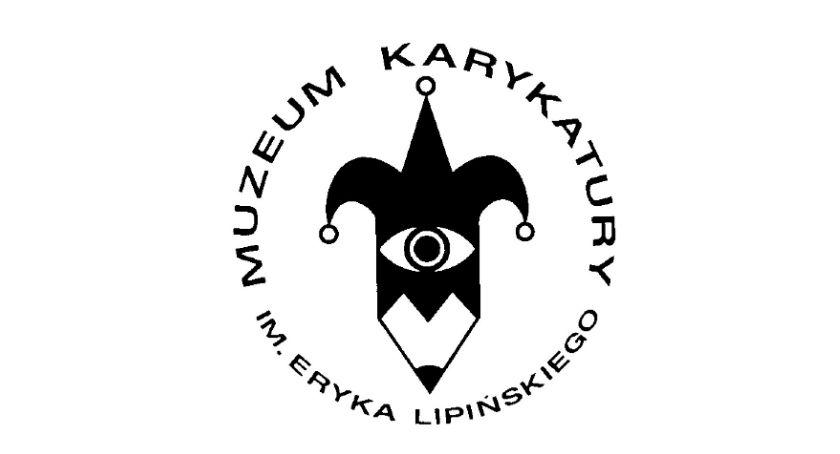 wystawy, Muzeum Karykatury Eryka Lipińskiego zaprasza wykłady rocznicę wyborów - zdjęcie, fotografia