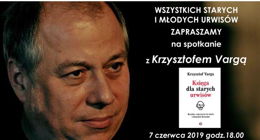 publicystyka, Księga starych urwisów Książnicy Pruszkowskiej - zdjęcie, fotografia