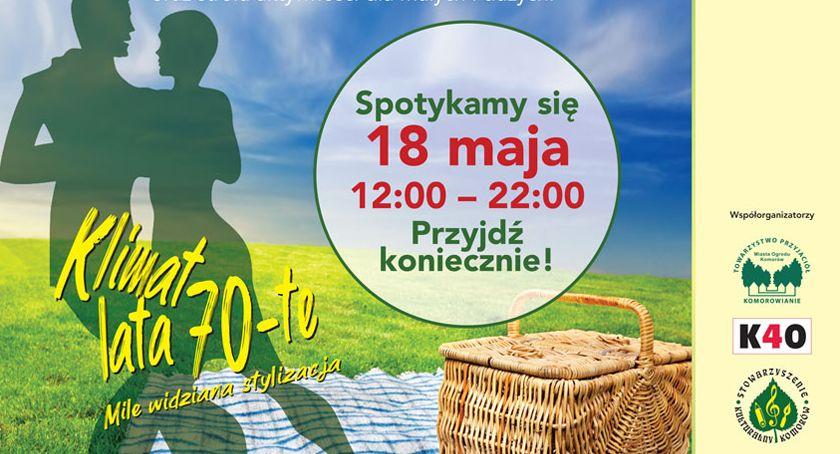 rozrywka, Zielono - zdjęcie, fotografia