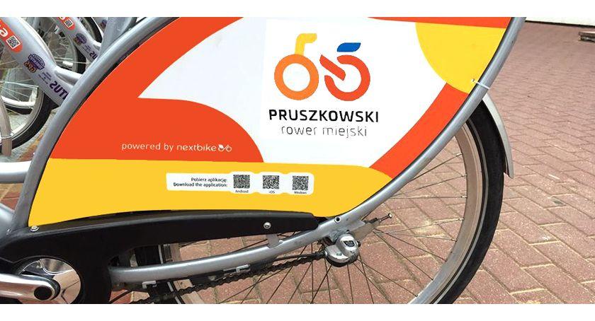 inwestycje, Ranking Systemów Rowerów Miejskich - zdjęcie, fotografia