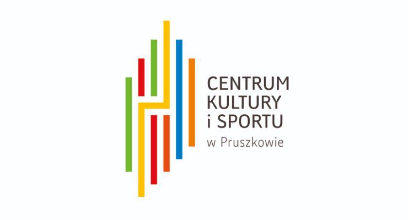 rozrywka, Centrum Kultury Sportu Pruszkowie kalendarz wydarzeń lipiec - zdjęcie, fotografia