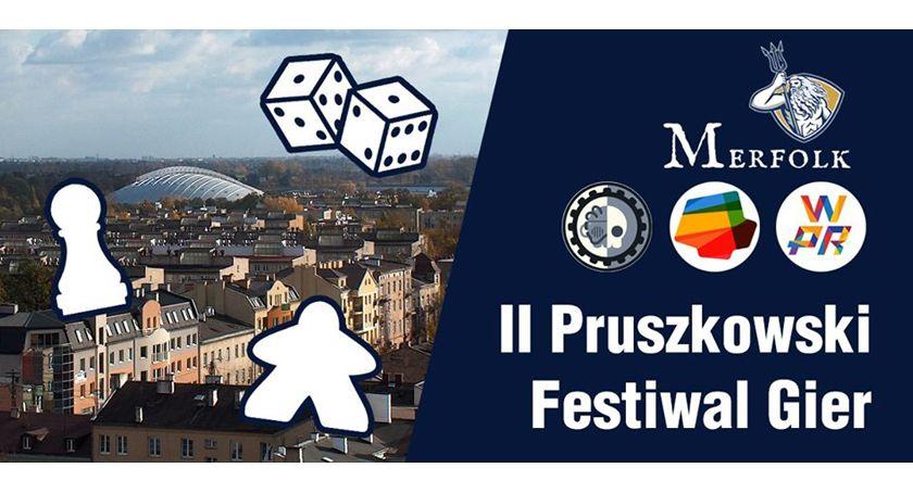 rozrywka, Pruszkowski Festiwal Pruszkowie - zdjęcie, fotografia