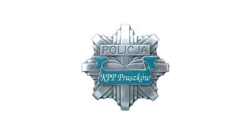 komunikaty policji, wypadków drogowych dochodzi najczęściej skrzyżowaniach dróg - zdjęcie, fotografia