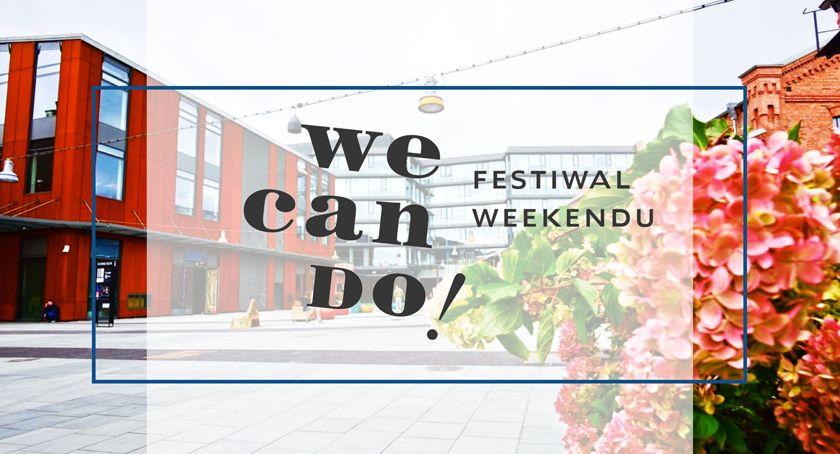 koncerty, Festiwal Warszawie - zdjęcie, fotografia