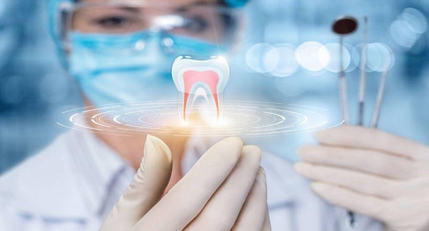 zdrowie, rozwiązać problem próchnicy Sprawdź stomatologa - zdjęcie, fotografia