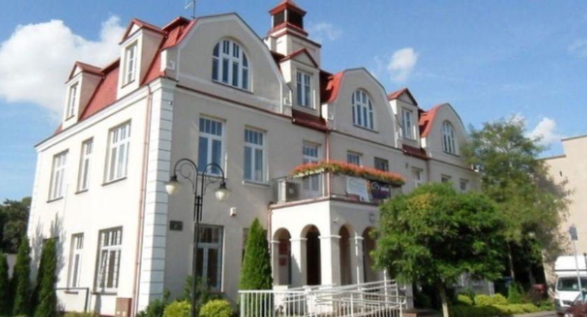 inwestycje, Informacje gminy Brwinów - zdjęcie, fotografia