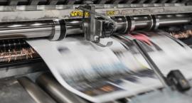 Czas drukowania przestrzennego