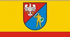 Zmiana członka Zarządu Powiatu Pruszkowskiego
