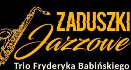 Zaduszki jazzowe