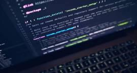 Kolejny ważny krok w rozwoju e-usług Starostwa Powiatowego w Pruszkowie